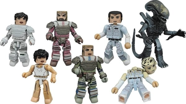 Aliens_Minimates_2-Pack_Series_3__scaled_600