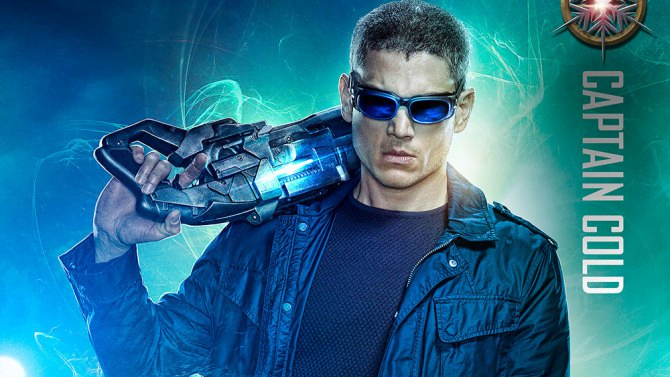 Captain-Cold-Wentworth-Miller