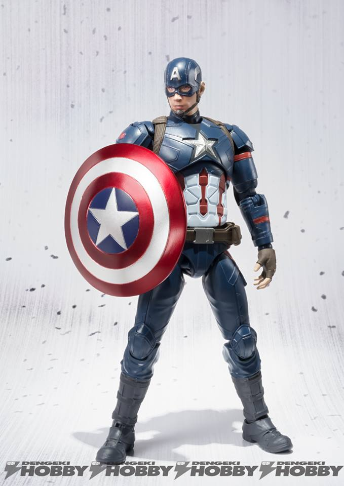 Civil-War-Captain-America-SH-Figuarts-003