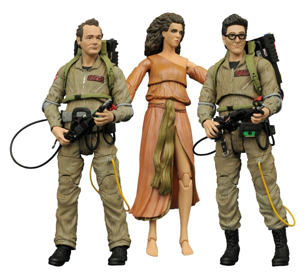 Ghostbusters-Select-S2