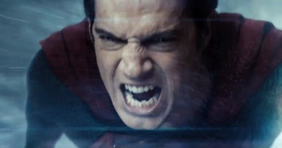 Henry-Cavill-as-a-very-angry-Superman-in-Man-of-Steel
