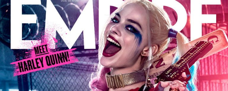 Margot-Robbie-Empire-Harley-Quinn1