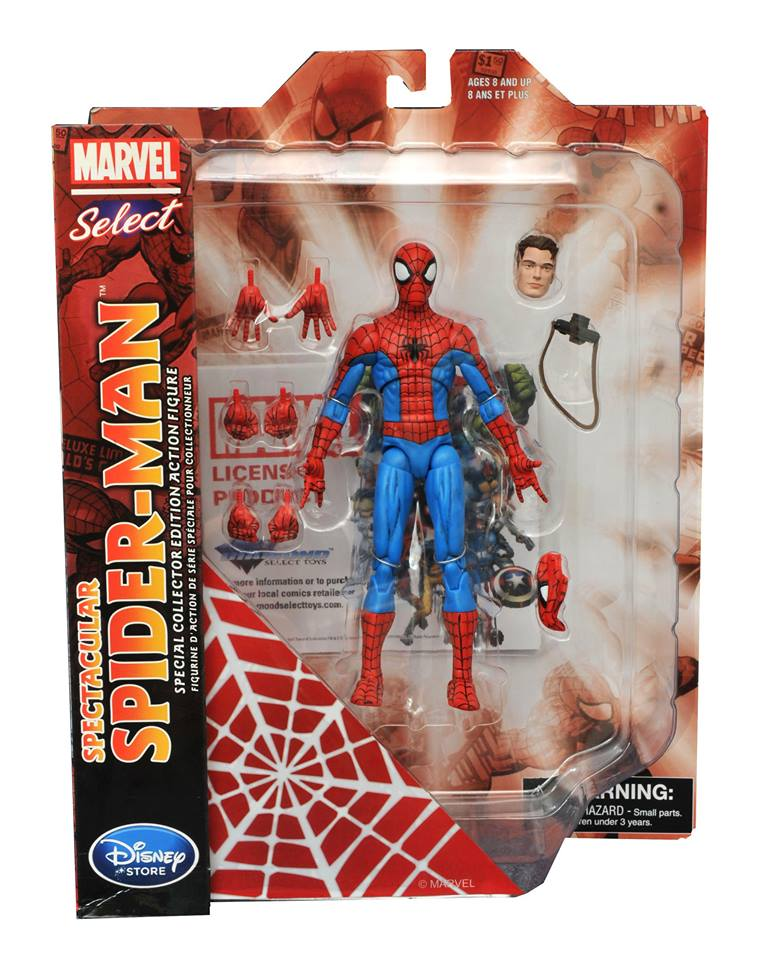 Marvel-Select-Spectacular-Spider-Man-001