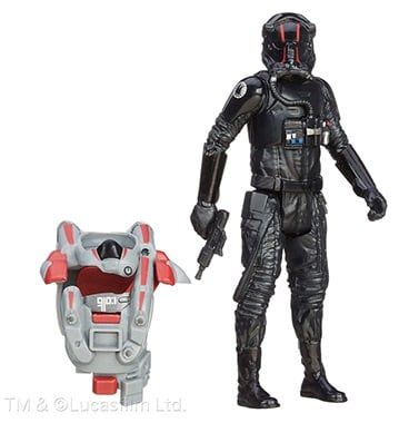 Star-Wars-Force-Awakens-First-Order-TIE-Pilot-3.75-inch-action-figure