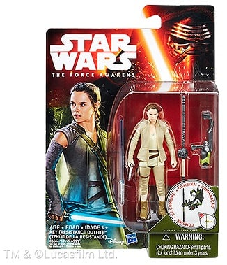 Star-Wars-Force-Awakens-Rey-3.75-inch-action-figure