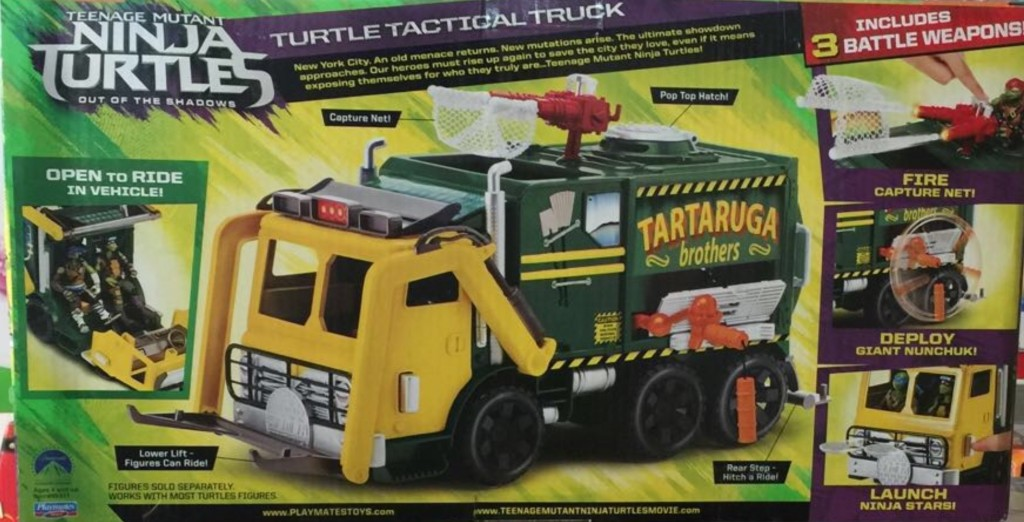 TMNT-2-Turtle-Tactical-Truck-1