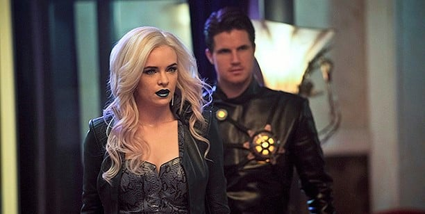 The-Flash-Deathstorm-and-Killer-Frost