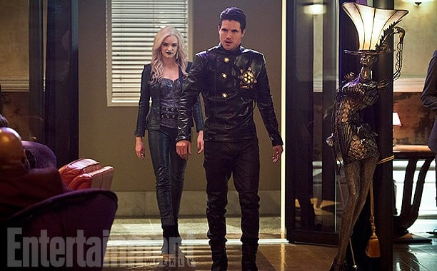 The-Flash-Killer-Frost-and-Deathstorm