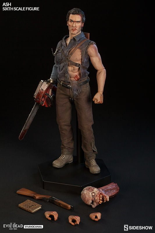 ash-williams-sixth-scale-evil-dead-2-100297-14