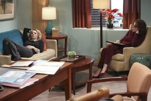 bbt penny and psychiatrist