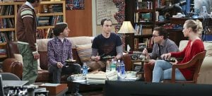 bbt sheldon decides not to go to vegas