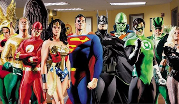 dc-universe-office-600x350