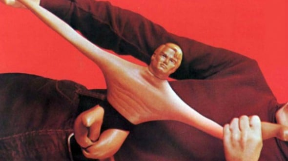 stretch-armstrong-590x330