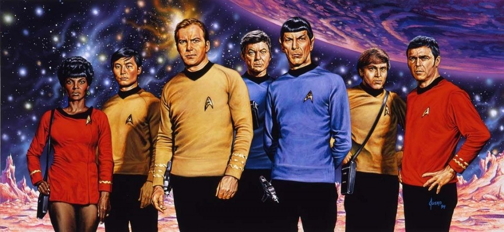 the-magnificent-seven-star-trek-the-original-series-17324185-1152-532-the-cast-of-star-trek-the-original-series-48-years-on-jpeg-205942