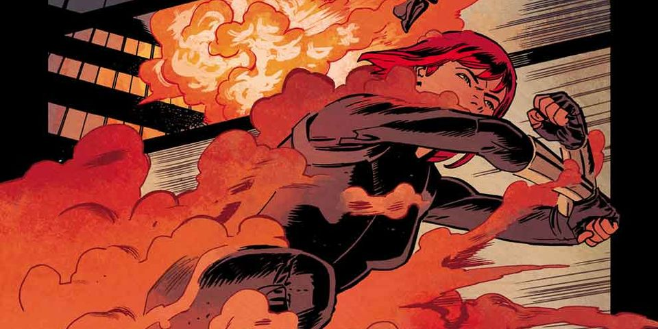 Black_Widow_1_Preview_3_0