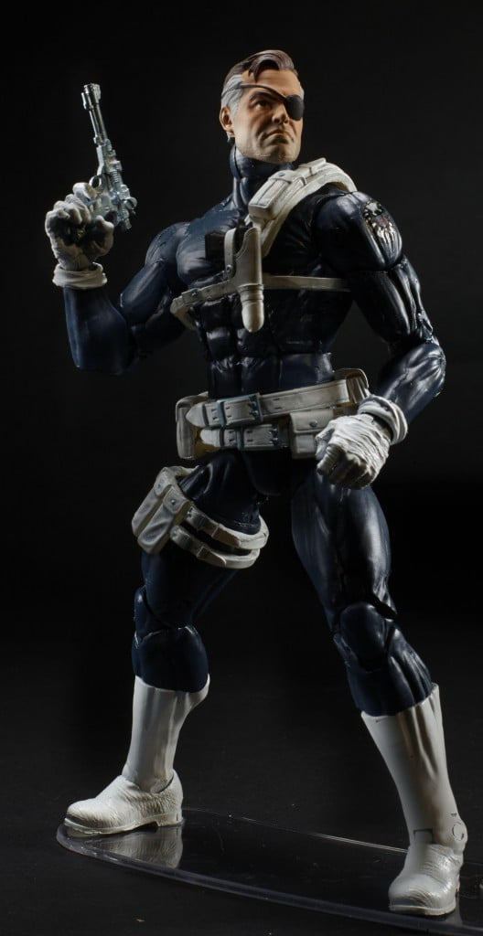 Captain-America-6-Inch-wave-2-Nick-Fury