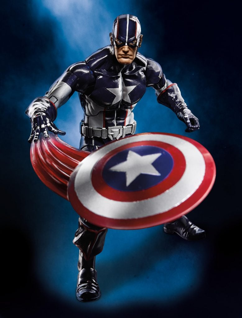 Captain-America-6-Inch-wave-3-Secret-War-Cap