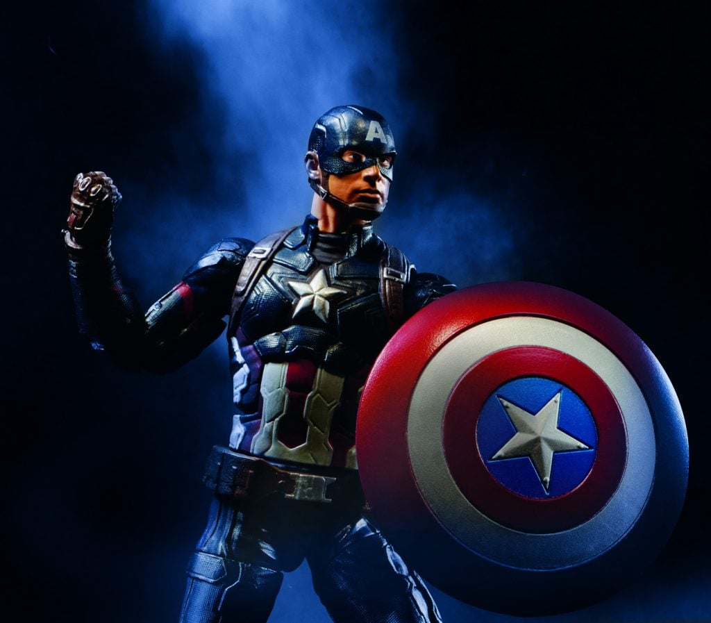 Civil-War-6-Inch-Legend-Captain-America