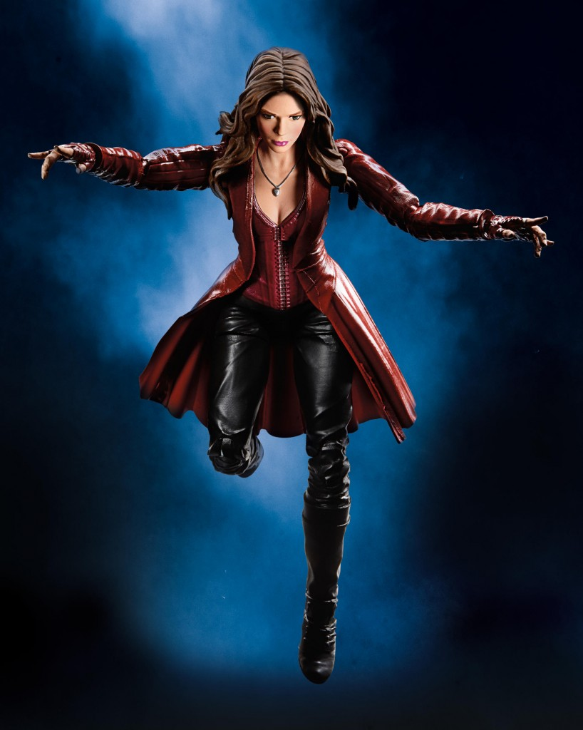 Civil-War-6-Inch-Scarlet-Witch