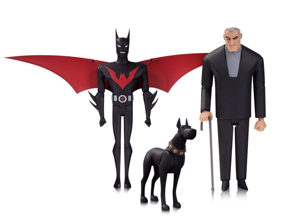 DCC-Animated-Batman-Beyond