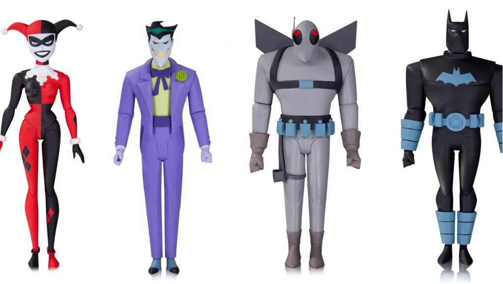 DCC-Animated-Batman-TAS-4