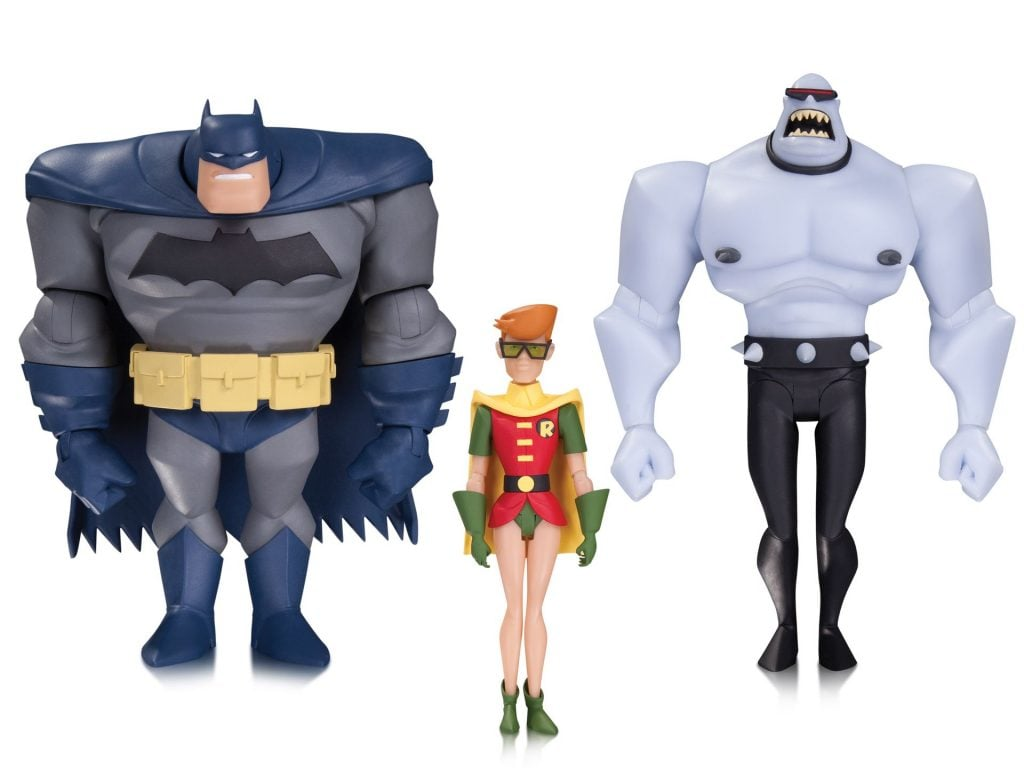DCC-Animated-Batman-Tales-of-the-Dark-Knight