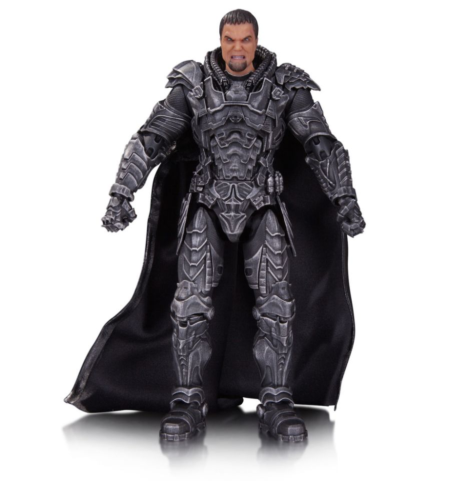 DCC-MoS-General-Zod