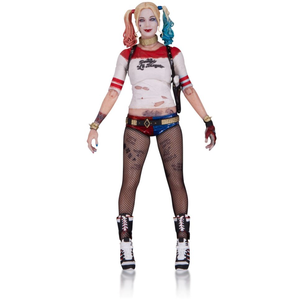 DCC-Suicide-Squad-Harley-Quinn