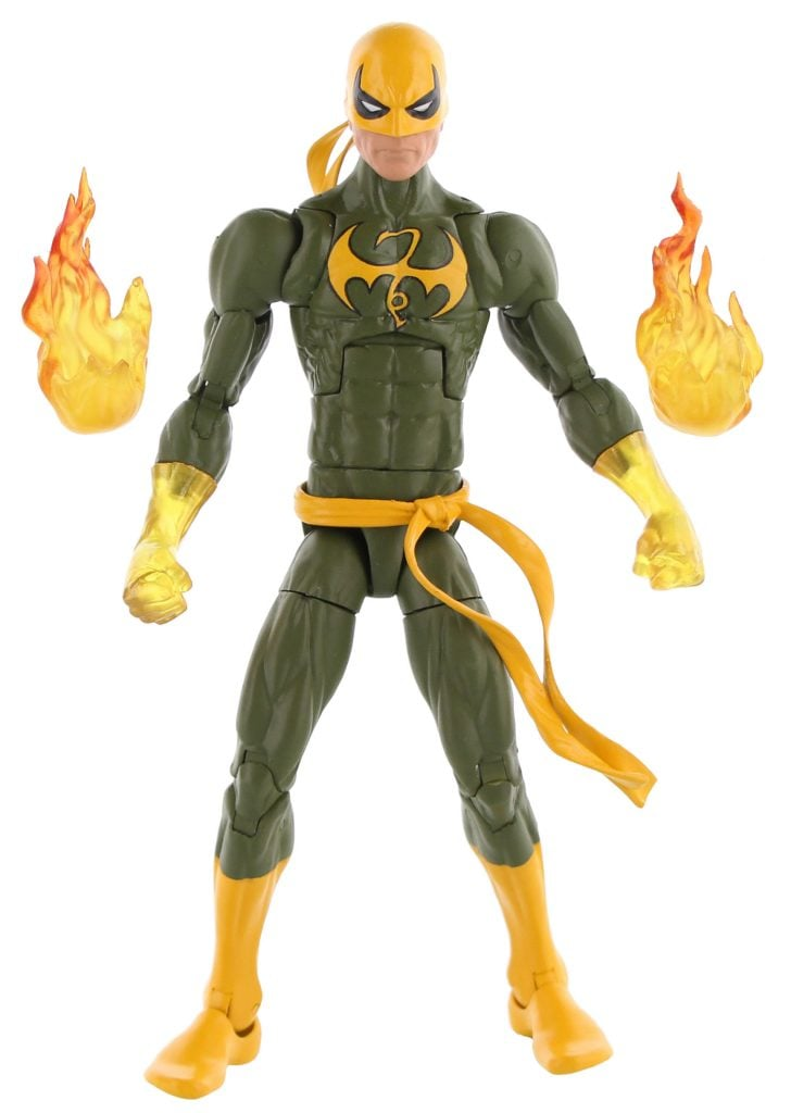 DS-6-Inch-Iron-Fist