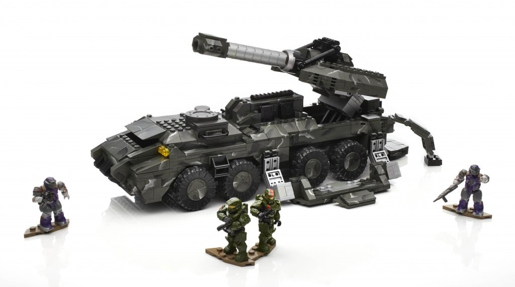 Halo-Mega-Bloks-UNSC-Vehicle