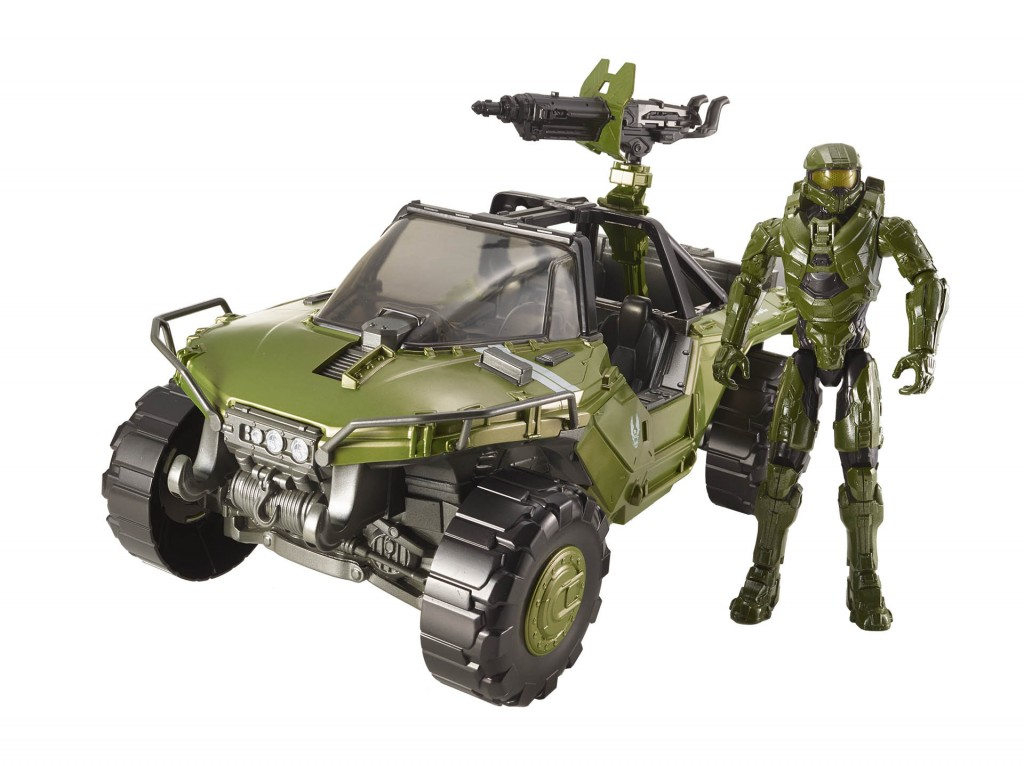 Halo-Warthog-12-Master-Chief