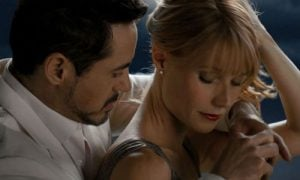 Iron-Man-3-Tony-Stark-and-Pepper-Potts