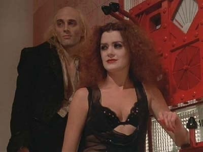 Riff-Raff-and-Magenta-the-rocky-horror-picture-show-magenta