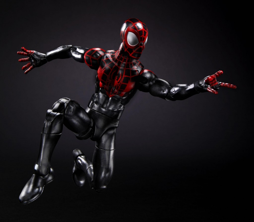 Spider-Man-6-inch-Ultimate-Spider-Man-Miles-Morales