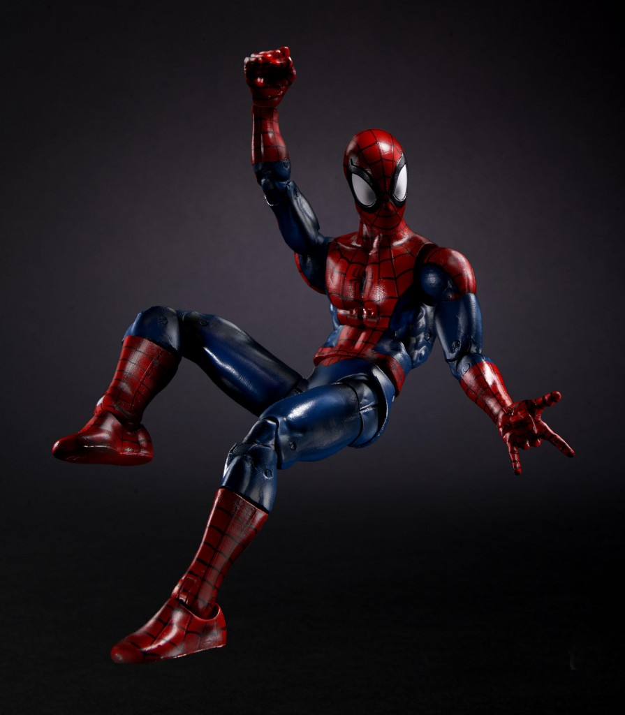 Spider-Man-6-inch-Ultimate-Spider-Man-Peter-Parker