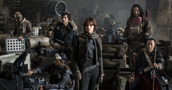 Star_Wars_Rogue_One_109627