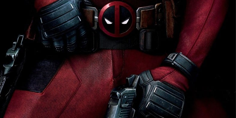 The-Classic-Deadpool-Costume-was-Abandoned