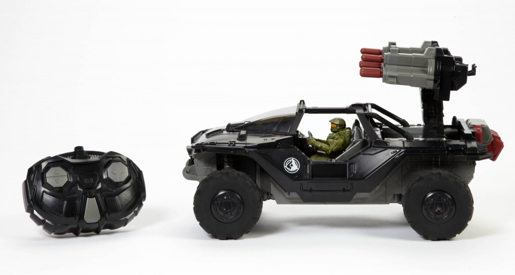 Tyco-Halo-Warthog-ONI-Anti-Tank-Radio-Control-Vehicle