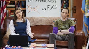 bbt amy and sheldon live show