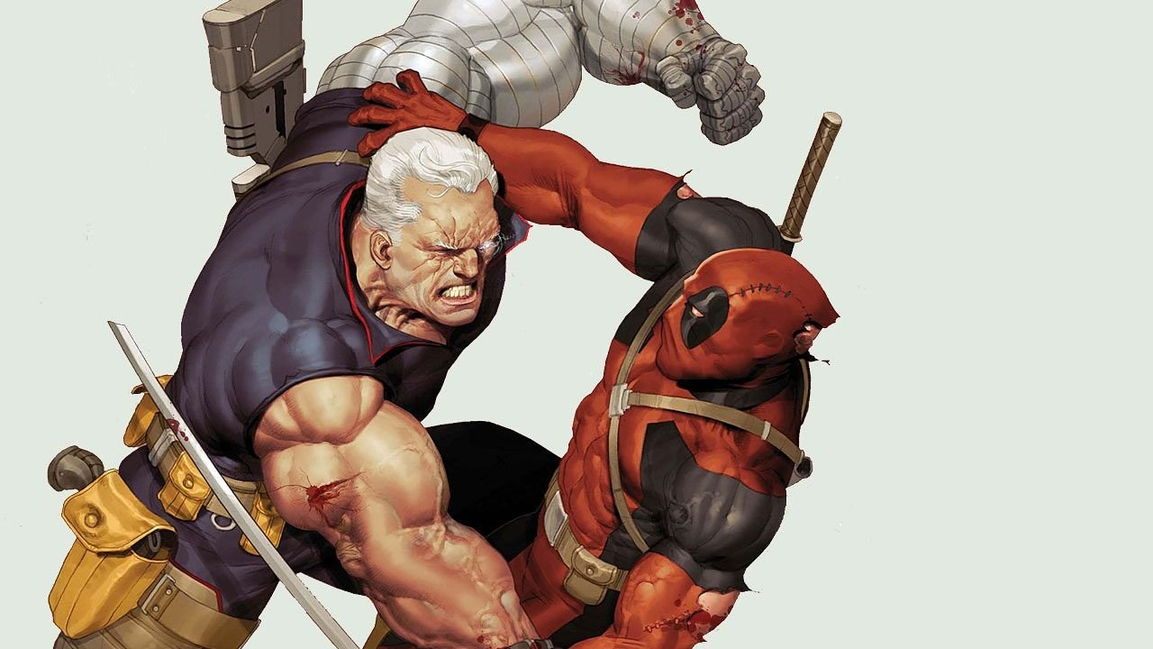 cable-vs-deadpool-moviejpg