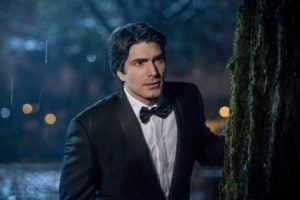 lot ray palmer tux russia