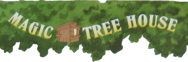 magic-tree-house
