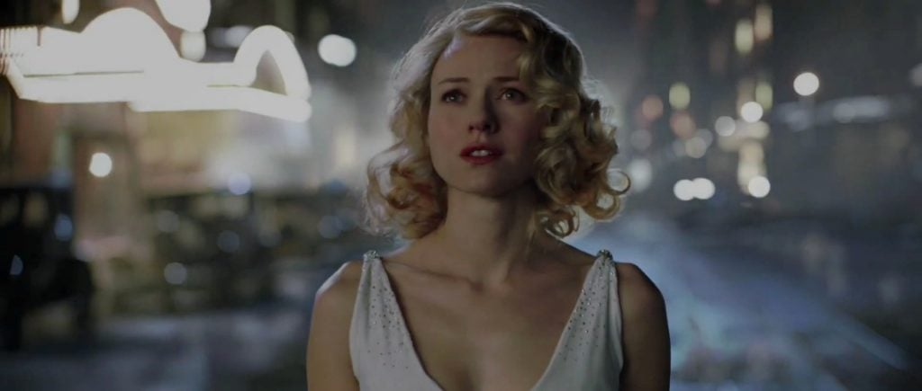 naomi-watts-as-ann-darrow-in-king-kong-2005