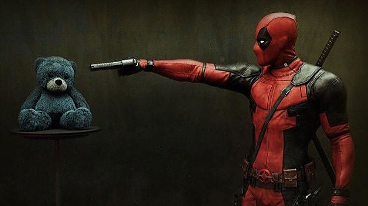 new-deadpool-promo-images-offer-hints-movie-s-unconventional-tone-492440 (1)