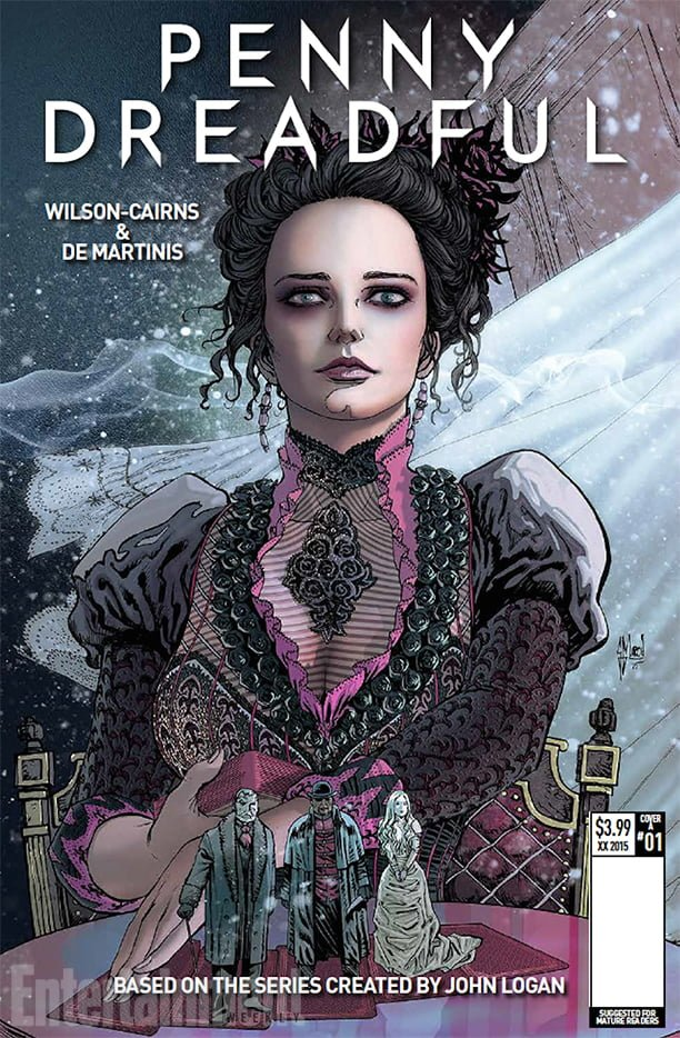 penny-dreadful-02