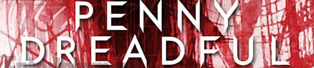 penny-dreadful-header