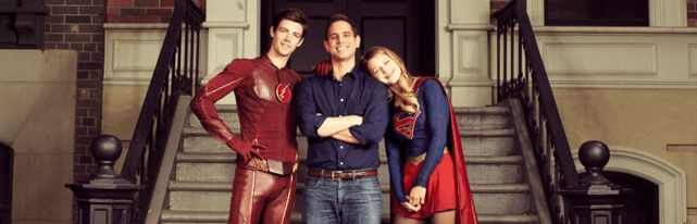 supergirl-the-flash-variety-photoshoot-berlanti