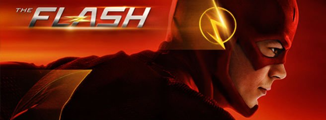 the-flash-season-2-review banner