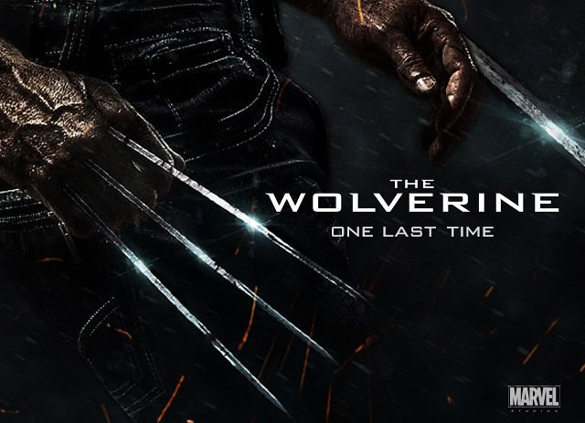 the-wolverine-one-last-time-movie-poster-333681