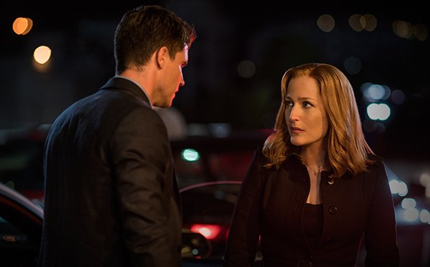 the-x-files-03